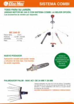 Promo-OLIVAR-OM-Diptico-2017-baja-3.jpg